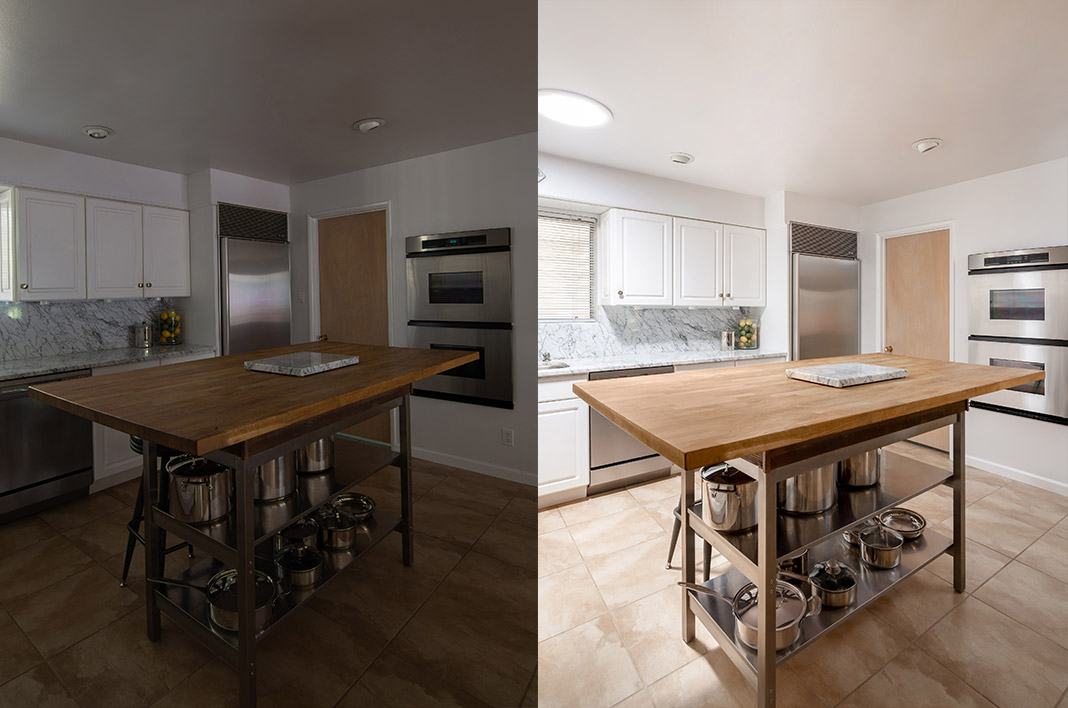 kitchen-before-after-2