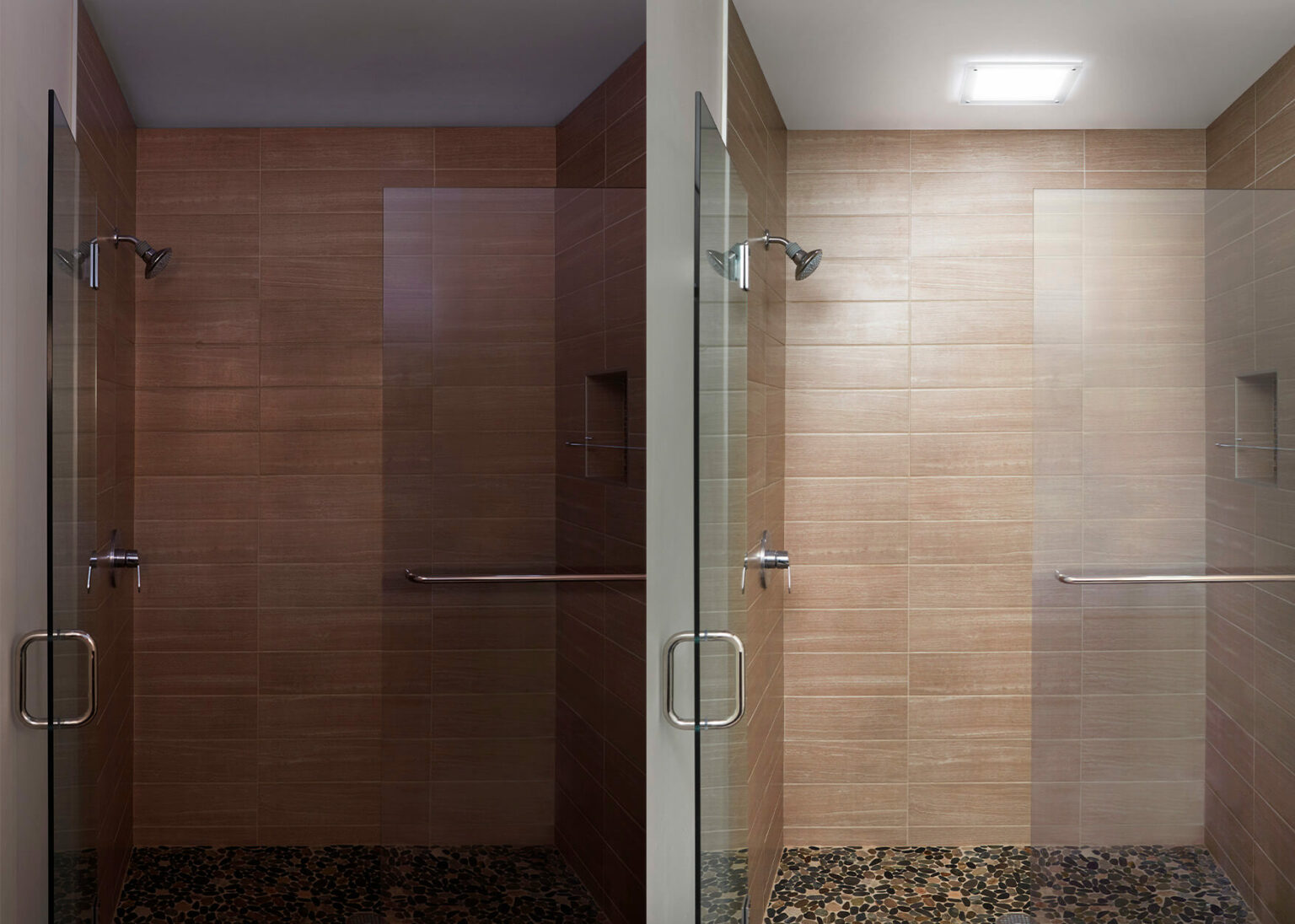 shower-before-after